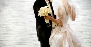 Повторний шлюб які плюси