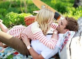 Як фліртувати з чоловіком