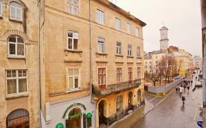 оренда квартири у Львові