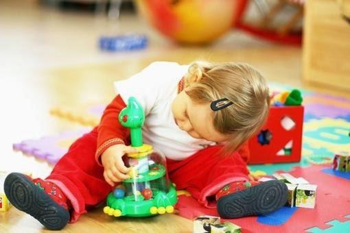 розвивачі іграшки для дітей