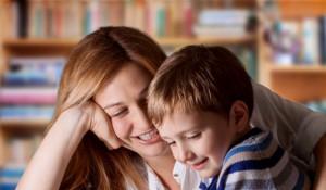 Батьківські збори як уникнути докорів