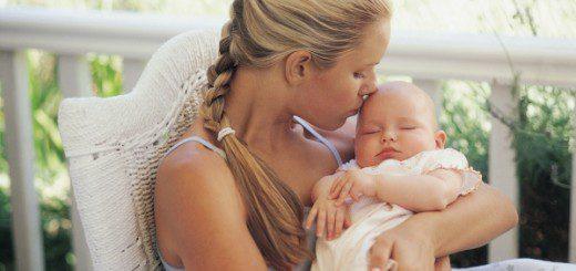 Ранні пологи вплив на дитину
