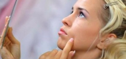Шкіра - дзеркало кишечника