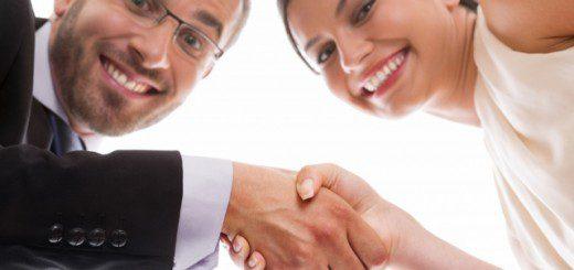 Шлюбний контракт що потрібно знати