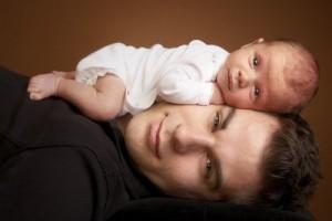 Як зацікавити батька в плануванні дитини