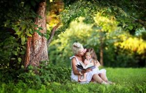 Затримка мови у дитини можливі причини та поради