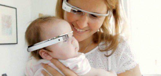 технології майбутнього