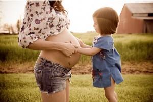 Цитомегаловірус - підступний ворог вагітних жінок