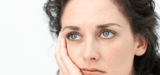 Причини жіночої самотності