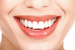 Страшилки і чутки про зуби під час вагітності