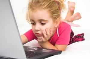 Сучасний світ і його небезпека для дітей
