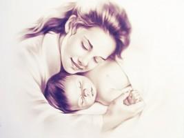 Як і навіщо визначається стан дитини в процесі появи на світ
