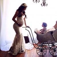Який оптимальний перерва між вагітностями