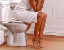 Часте сечовипускання під час вагітності