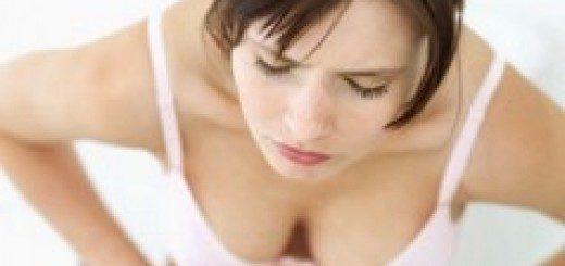 Кіста і вагітність