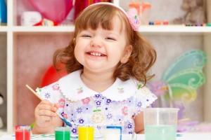 Особливості виховання дитини-холерика