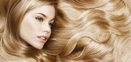 Сироватки для росту і проти випадіння волосся