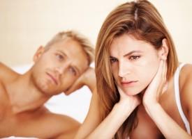 Що робити, якщо чоловік постійно бреше