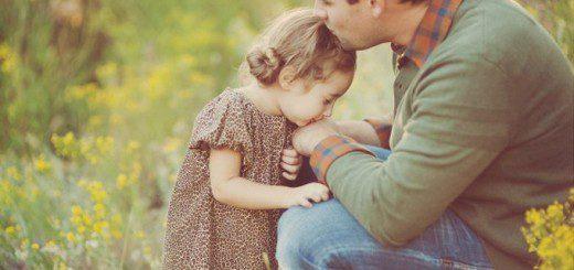 Які бувають тата