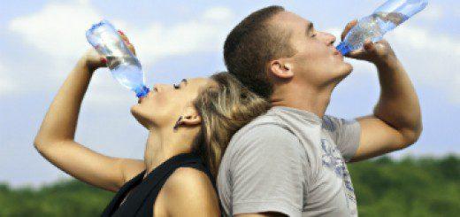 15 порад як врятуватися від спеки без кондиціонера