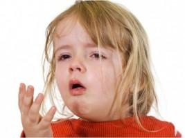 Частий бронхіт у дитини причини і лікування