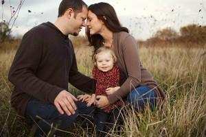 Цікаві ідеї для сімейного фотоальбому