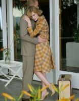 Гостьовий шлюб, як підвид відносин на відстані