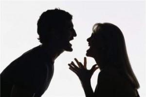 Ознаки того, що ваші стосунки «на межі прірви»