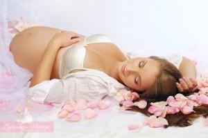 Плануємо вагітність. Найпопулярніші питання до фахівців.
