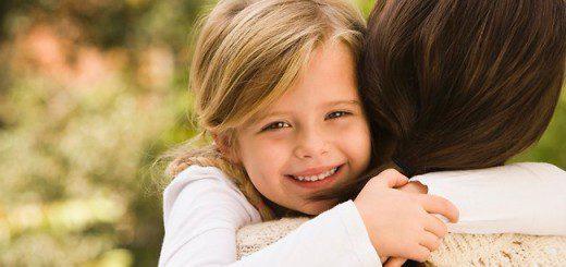 Рідний наполовину донорство яйцеклітин як шанс