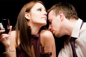 Секрети спокушання власного чоловіка