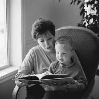 Що повинні робити батьки, щоб їх дитина говорила грамотно