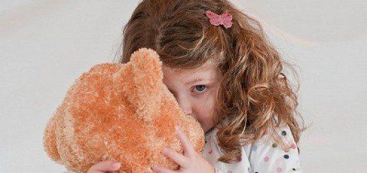 Як дитячі страхи і комплекси впливають на створення сім'ї у дорослому віці