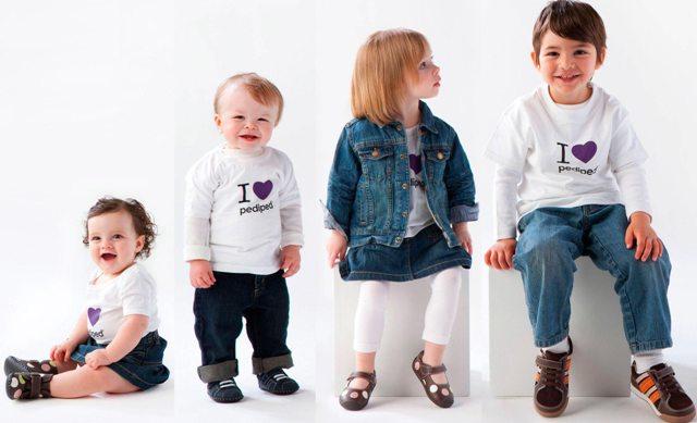Критерії вибору одягу для найменших  0d0916513f0e2