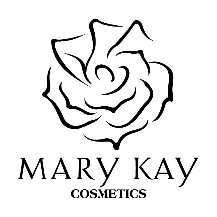 в каталоге Mary Kay 2015