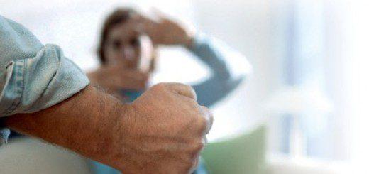 Як не стати жертвою домашнього насильства