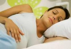 Які заспокійливі засоби припустимі під час вагітності
