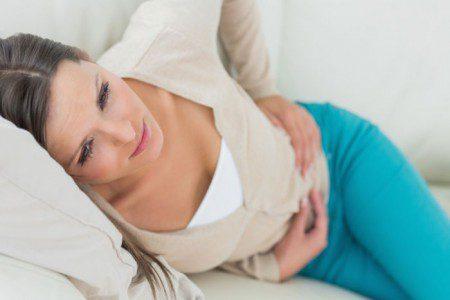 Апендицит при вагітності