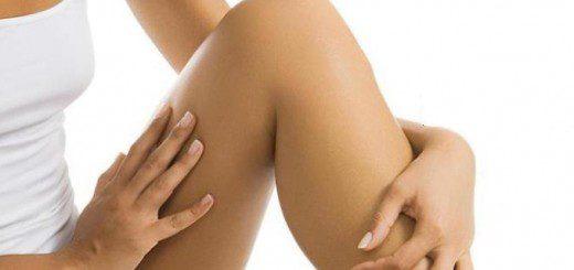 Догляд за шкірою після лазерної епіляції