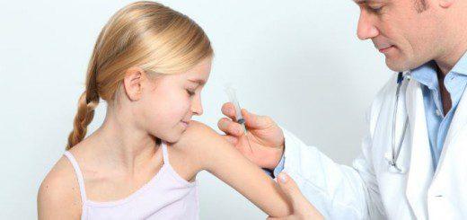 Ендокринні хвороби у дітей