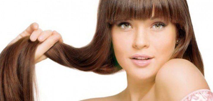 Фарбування волосся під час вагітності і після