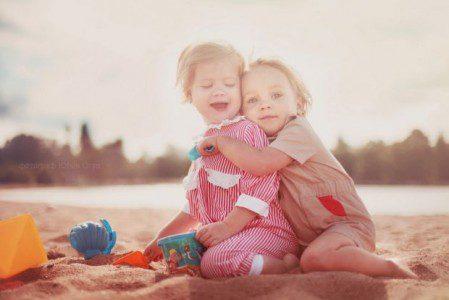 Іграшки, які дійсно допомагають розвивати дитину. Досвід однієї мами