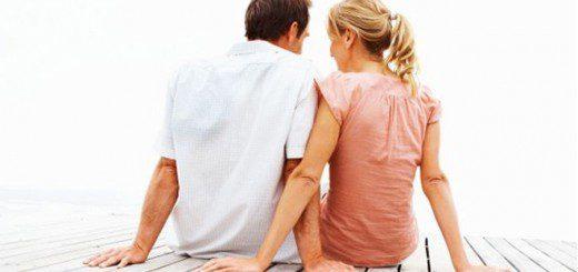 Як краще відпочивати подружжю