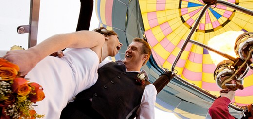 Скромне весілля