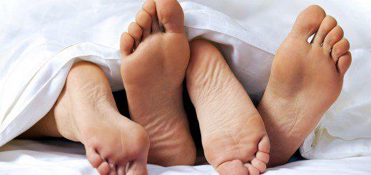 10 цікавих фактів про секс
