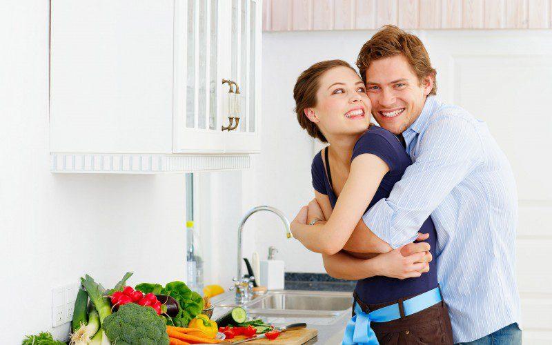4 простих секрети тривалих відносин
