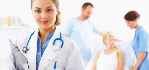 5 міфів про поліп матки