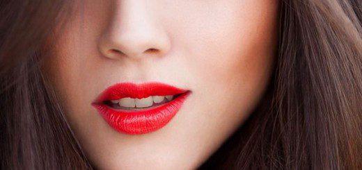5 видів макіяжу на всі випадки життя