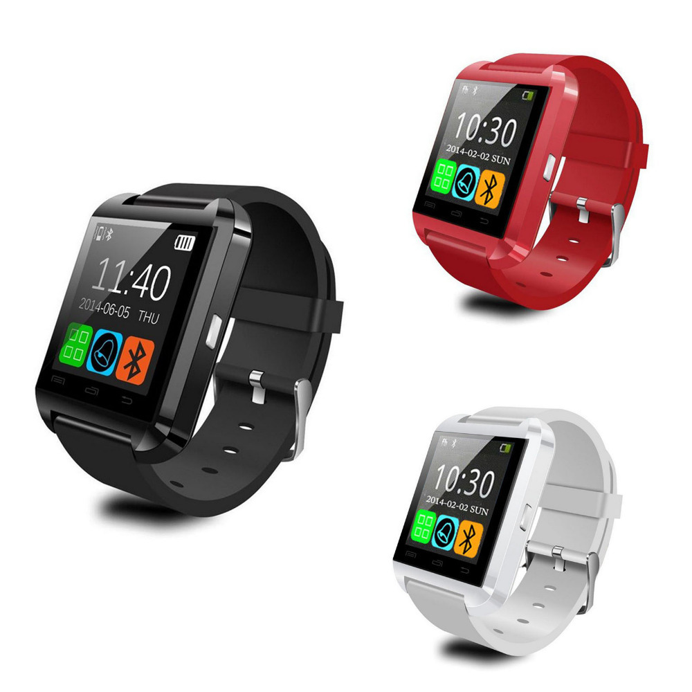 Fashion-smartwatch-Bluetooth-WristWatches-U8-U-Watch-android-OS-for-iPhone-Samsung-HTC-Android-Phone-Smartphones