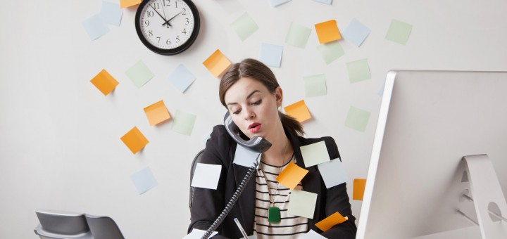Геніальний трюк для підвищення продуктивності